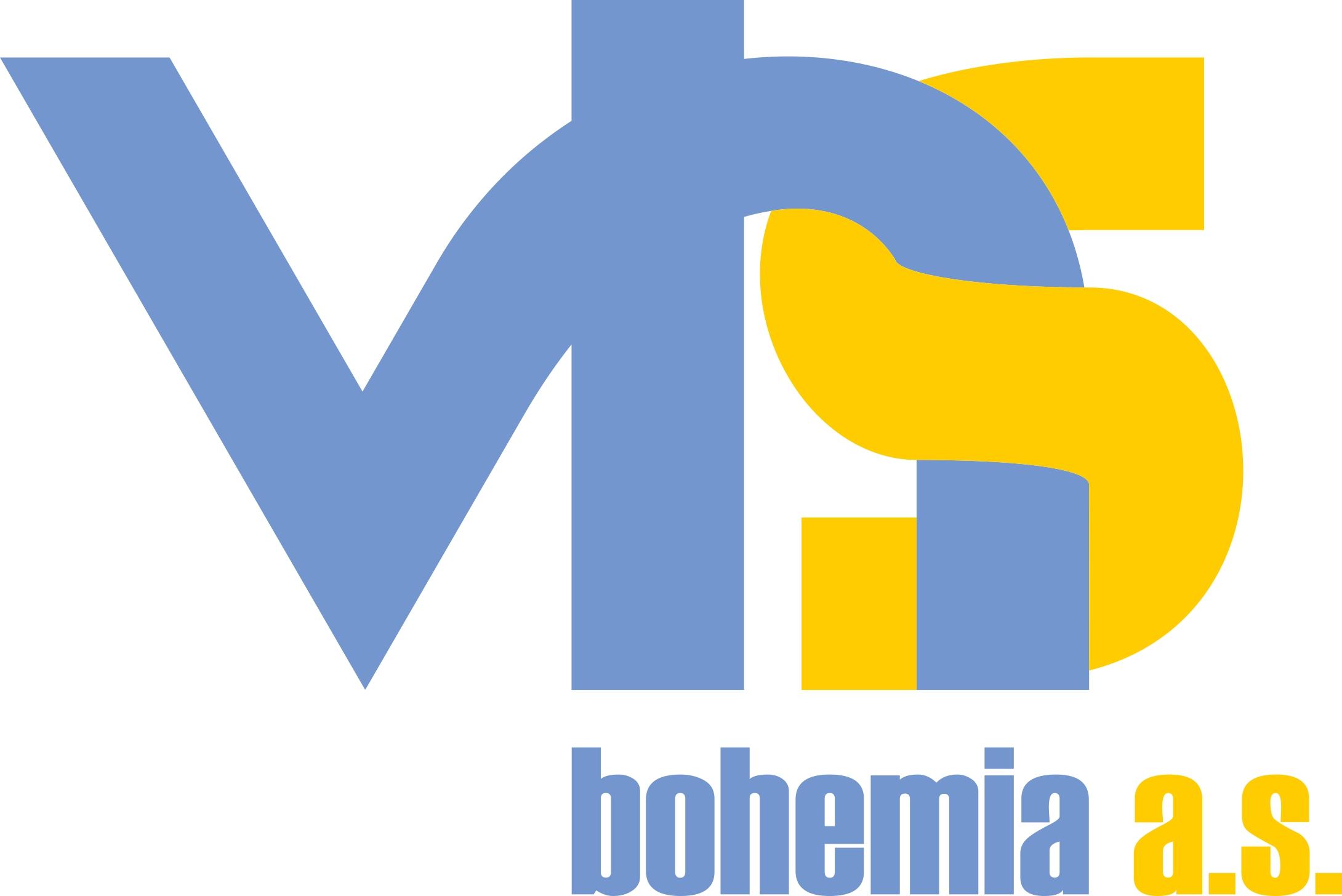 VHS Bohemia