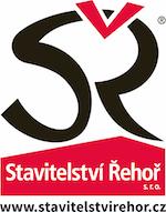 STAVITELSTVÍ ŘEHOŘ s.r.o.