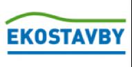 Ekostavby Brno a.s.