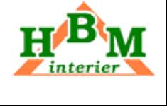 HBM Interier s.r.o.
