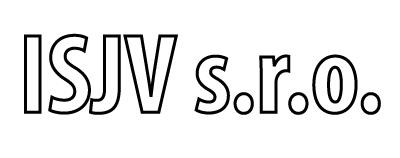 ISJV s.r.o.
