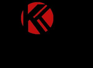 KODEX Knoflíček s.r.o.